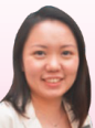 Dr Chew Chu Shan Elaine