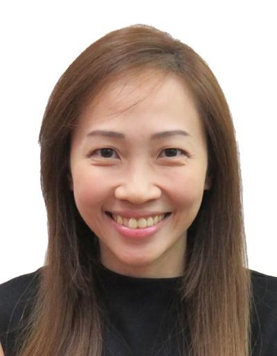 Dr Chia Sinn Yii Dawn