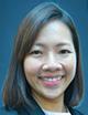 Dr Chia Suyin, Moira