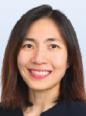 Dr Chiam Pei Yu Nathalie