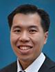 Dr Chiou Fang Kuan