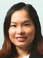 Dr Chong Qingqing Dawn