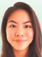 Dr Chow Sau Yee