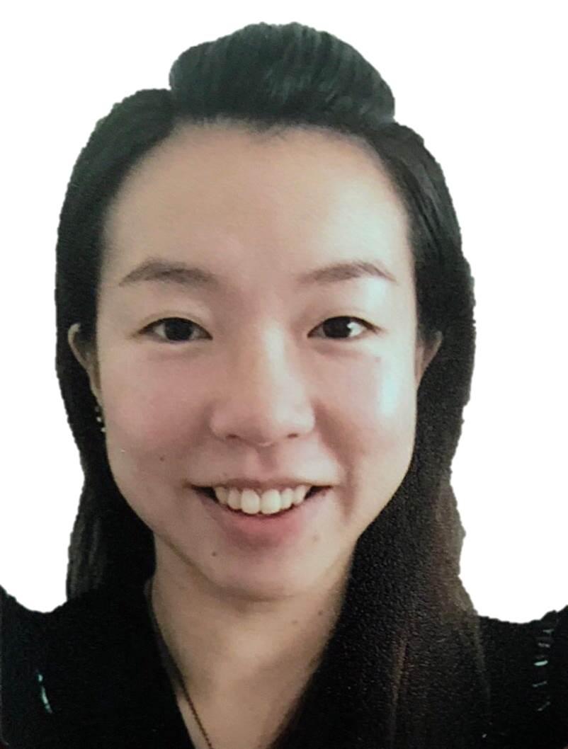 Dr Chow Yuen Mei