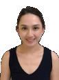 Dr Chua Hui Kiang Angeline