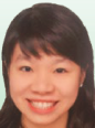 Dr Chua Wei-Lin, Tallie