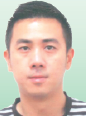 Dr Geoffrey Liew Haw Chieh