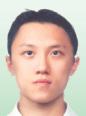 Dr Goh Chin Hong, Ronald