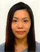 Dr Goh Hui Fen Jacqueline