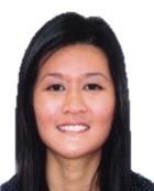 Dr Goh Lay Kuan, Jeannette (Wu Lijuan, Jeannette)