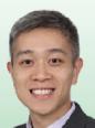 Dr Goh Xian-Yang, Charles