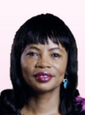 Dr Grace Benjamin Moshi