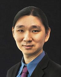 Dr Ho Mien