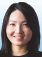 Dr Huang Wanwei, Agnes