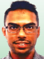 Dr Jeevan Raaj S/O S. Thangayah