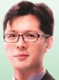 Dr Jeffrey Fong Kah Keng