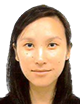 Dr-Jill-Lee-Cheng-Sim
