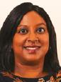 Dr Kaavya Narasimhalu