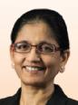 Dr Kalpana Prasad