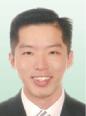 Dr Kang Yong Chiang