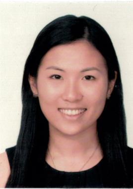 Dr Ho Huimin, Kayleigh