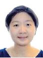 Dr Ko Kwan Ki