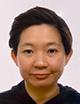 Dr Koh Fangju, Beatrice