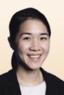 Dr Koh Pei Xuan