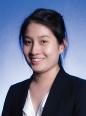 Dr Koh Shimin, Jasmine