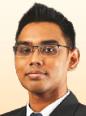 Dr-Kuhan-Venugopal