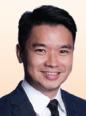 Dr Lee Chee Hoe Lester