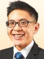 Dr Lee Chengjie