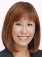 Dr Lee Mi Li Jean Jasmin