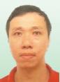 Dr Lee Ming