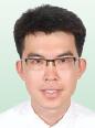Dr Lee Qingwei, Shaun, Esmeralda