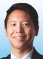 Clin Asst Prof Lee Shao Guang, Sheldon