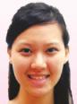 Dr Lee Shu-Yi, Gabrielle