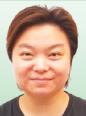 Dr Lee Shuhui, Melissa