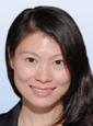 Dr Lee Yi Fang