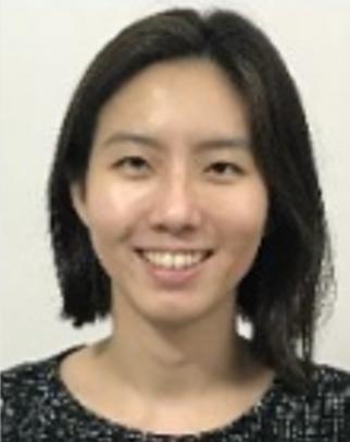 Dr Lee Yunyu, Justine
