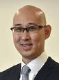 Dr Leonard Loh Wei Wen