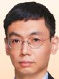 Dr Li Weishan