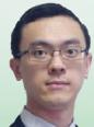 Dr Liew Tau Ming