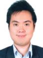 Dr Lim Chong Teik