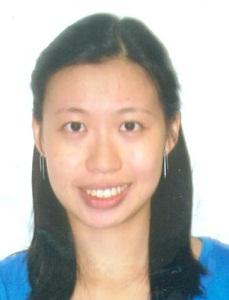 Dr Lim Ciwei Cynthia