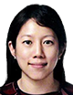 Dr Lim Ee-Lin Sheri