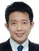 Dr Lim John Wah
