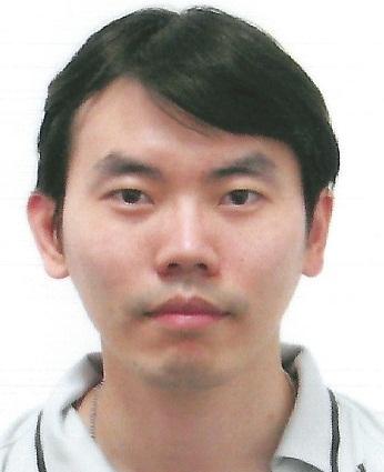 Dr Lim Kai Inn