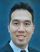 Dr Lim Kian Boon Joel