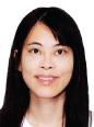 Dr Lim Miao Shan